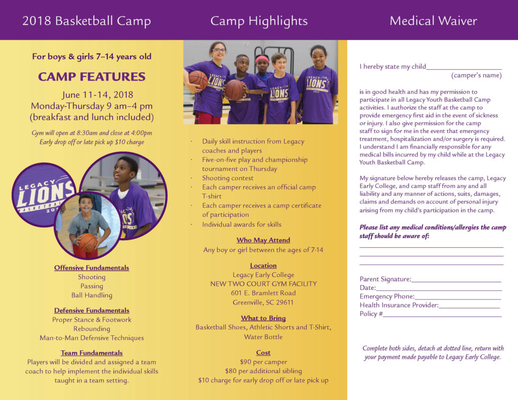 Bball_camp_11-14_Page_1