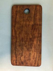 Cutting Board 17