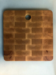 Cutting Board 18
