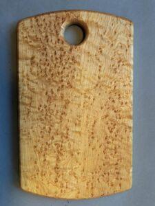 Cutting Board 8
