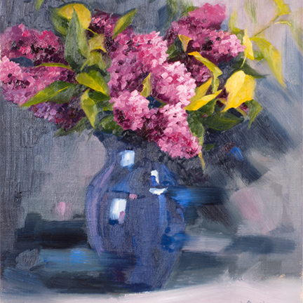 Lilacs-in-Blue_Cropped