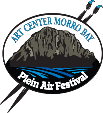 This image has an empty alt attribute; its file name is Plein-Air-Festival-Logo-NO-DATE-1-5.png