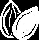 ICON-Harvesting