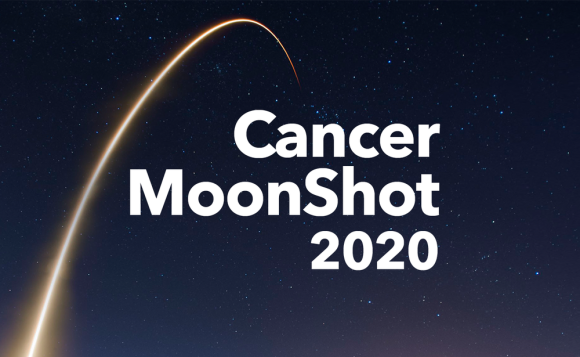 Cancer Moonshot? What the heck does it mean?
