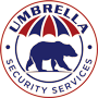 UMBRELLA SECURITY SERVICES INC.