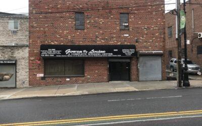 869 Morris Park Ave Bronx, NY 10462