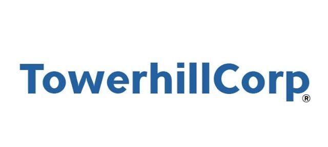 Towerhillcorp