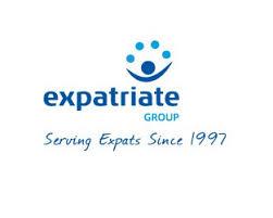 expatriate group