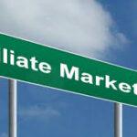 affiliate (1)