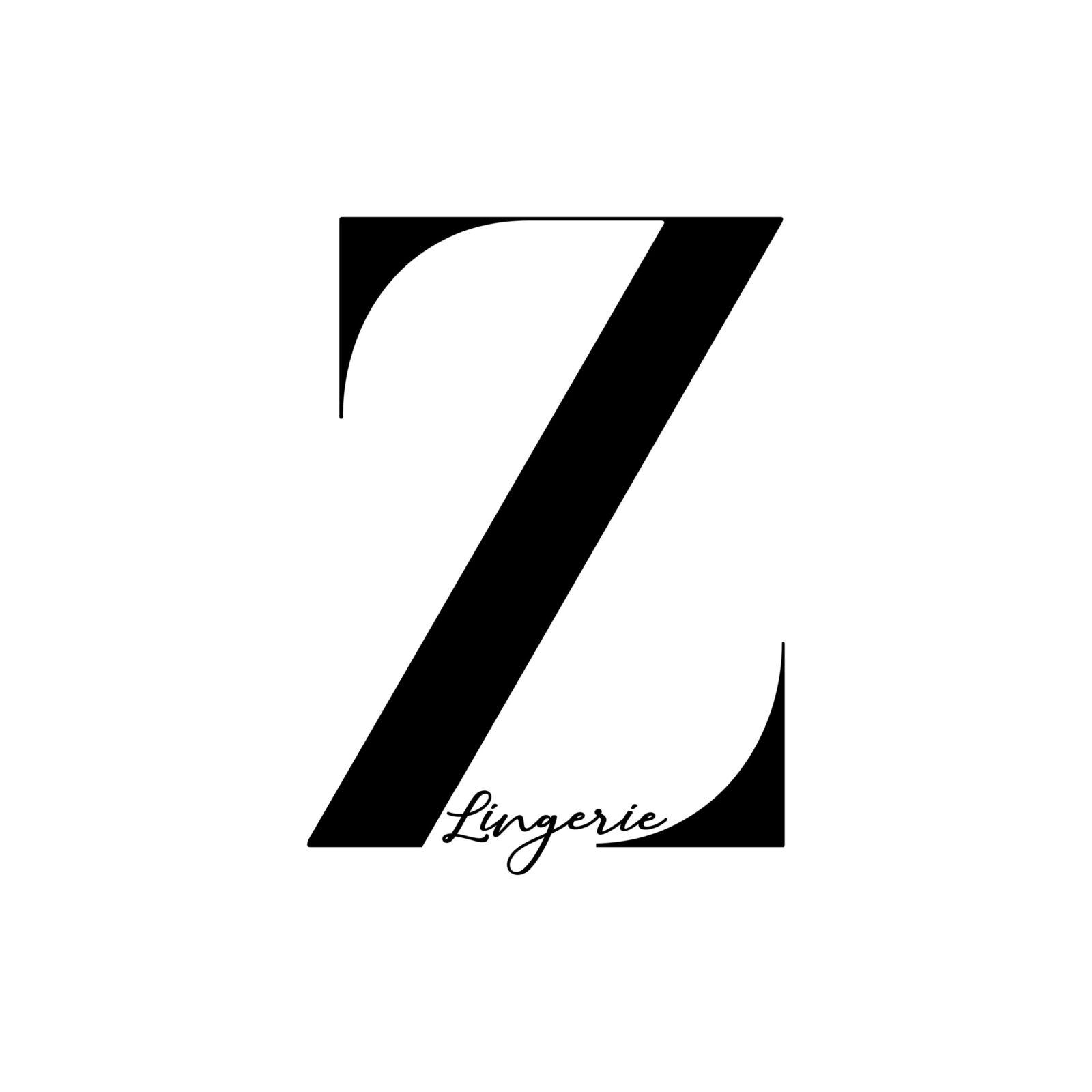 Z Lingerie