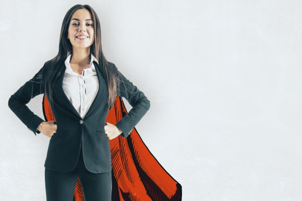 Female Sales Leader Hero - small