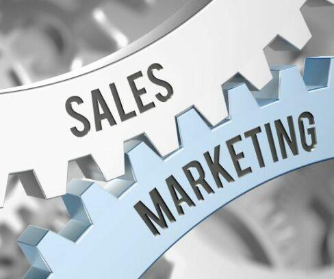 Sales & Marketing Meshing (2) - resized