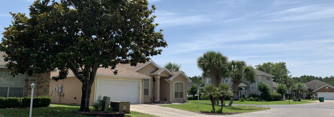 New Leaf Arboriculture - Tree Care - Fort Walton Beach - 01