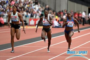 Dina Asher-Smith-in-action