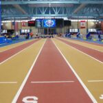 2021 Sun Belt Conference Indoor Track and Field Championships