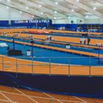 ACC Indoor Conference Championships