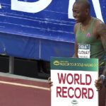 Grant-Holloway-World-Record-60-Indoor
