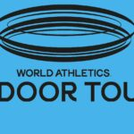 World Athletics Indoor Tour