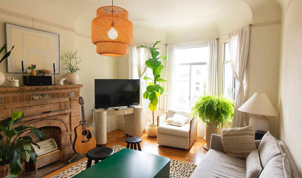 Feng Shui Tips for Home