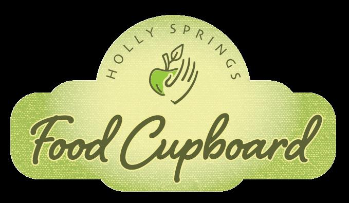 Holly Springs Food Cupboard