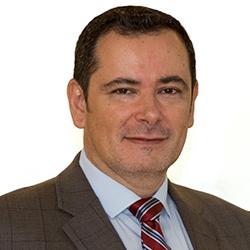 Ernesto Bongarzone