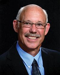 Robert Rauner