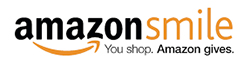 Support the ULF with Amazon Smile!