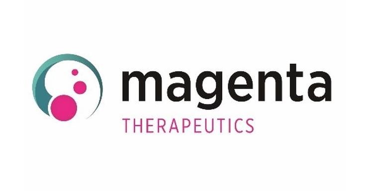 Magenta Therapeutics