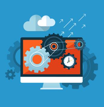 website maintainance