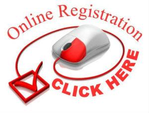 registrationicon2