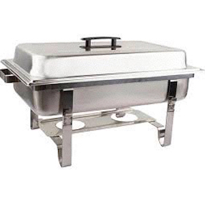 Chafing Trays