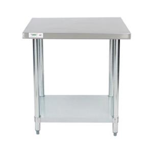 Frozen Drink Machine Table