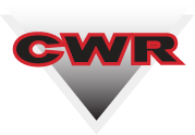 CWR – Central Washington Refrigeration | Yakima, WA