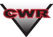 CWR – Central Washington Refrigeration   Yakima, WA