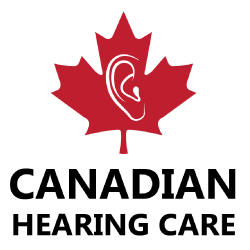 Canadian Hearing Care