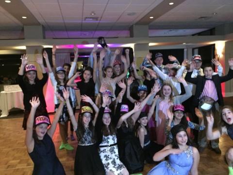 boston wedding dj, wedding djs, djs in boston, dj service, djs for wedding