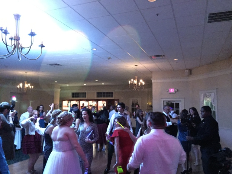 groveland fairways weddings, coolcity dj service, wedding djs, dj service, boston wedding dj, northshore djs, groveland ma wedding djs, groveland dj services