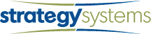 Freight Brokerage Software
