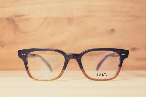 Salt - 149