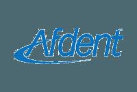 Afdent Dental