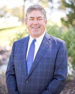 Jim Romano