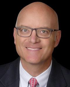 Craig Penn