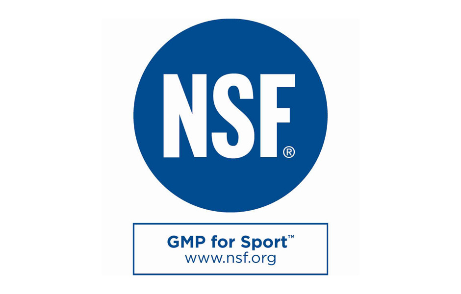 NSF Sport