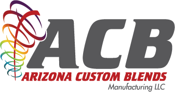 Arizona Custom Blends