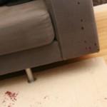 upholstery Cleaning Denver
