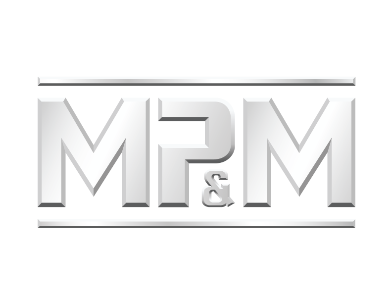 Manitowoc Pattern & Machining