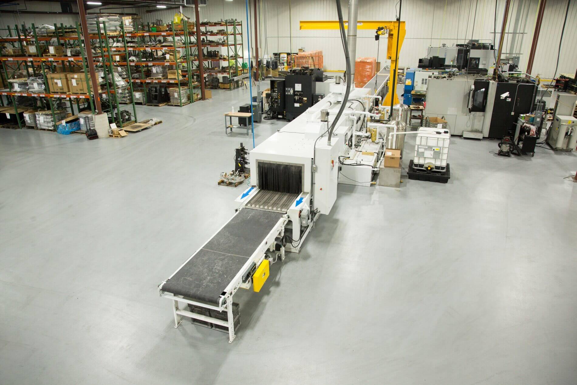 4-Main-Facility