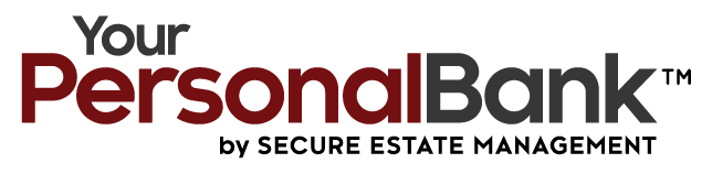 Secure Estate Management