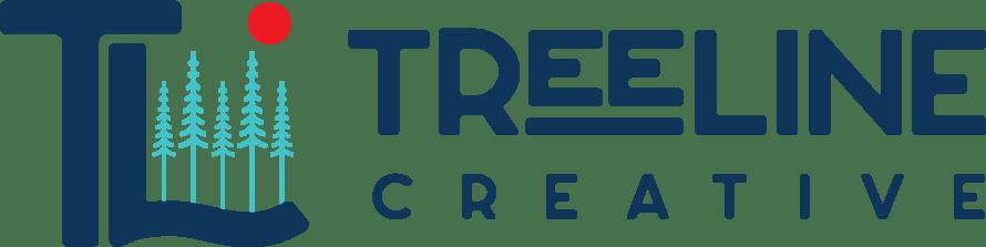 TreeLine Creative LLC