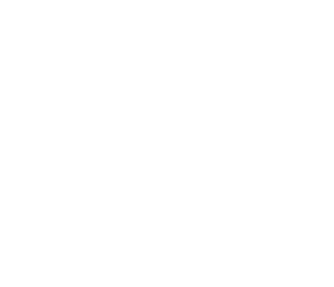 TreeLine Creative Logo Icon